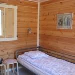 huone1a